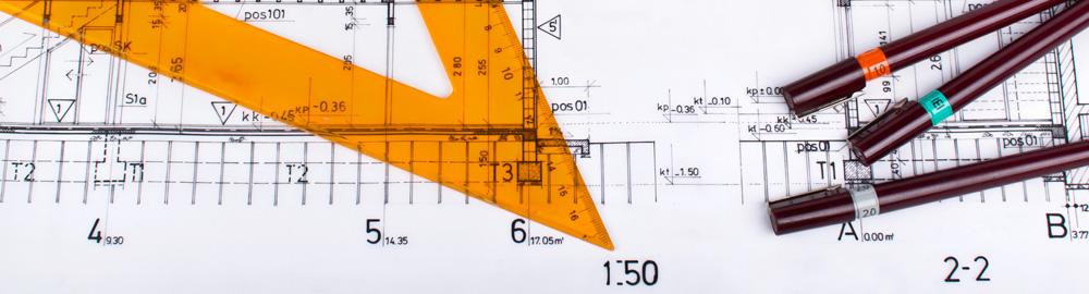 architekturbedarf-von-techbuero